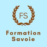 Formation savoie
